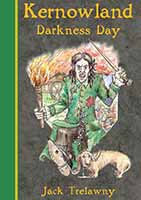Darkness Day book