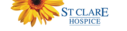 St. Clare Logo