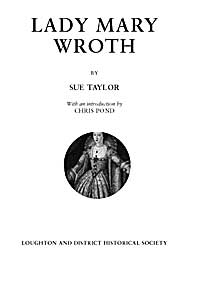 mary wroth s sonnet 11 2018-6-8 madeline bassnettsel 51, 1 (winter 2011): 111–134 111 issn 0039-3657 111 the politics of election in lady mary wroth's pamphilia to amphilanthus madeline bassnett in lady mary wroth's sonnet sequence pamphilia to amphilan.